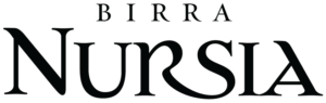 Birra Nursia logo