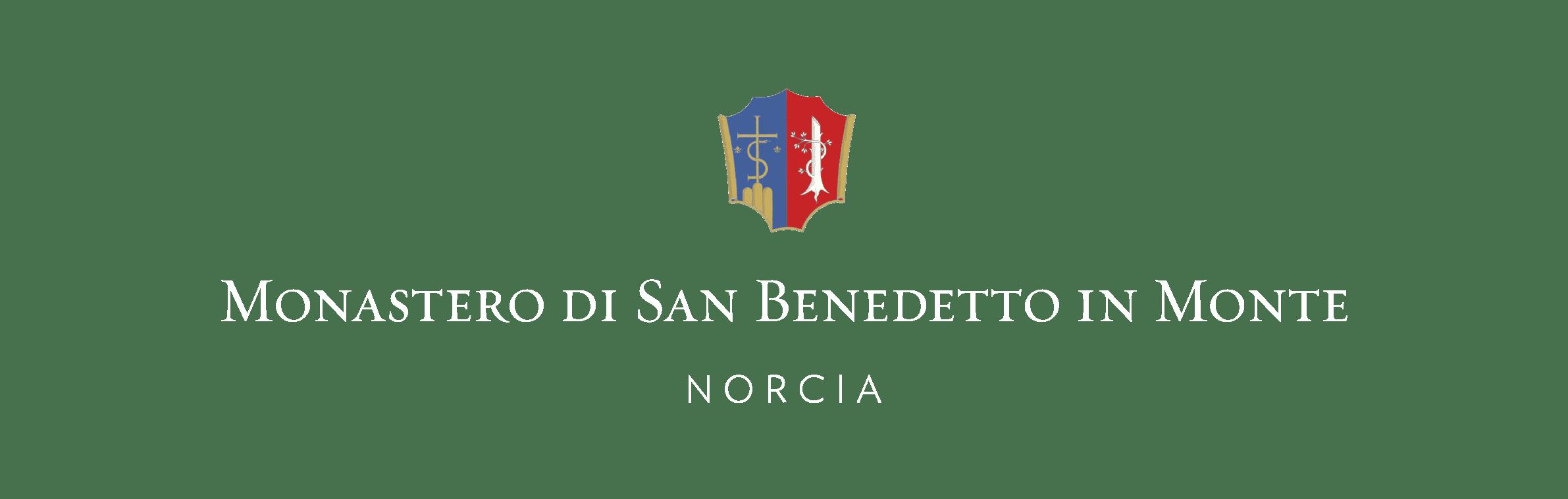 Norcia logo