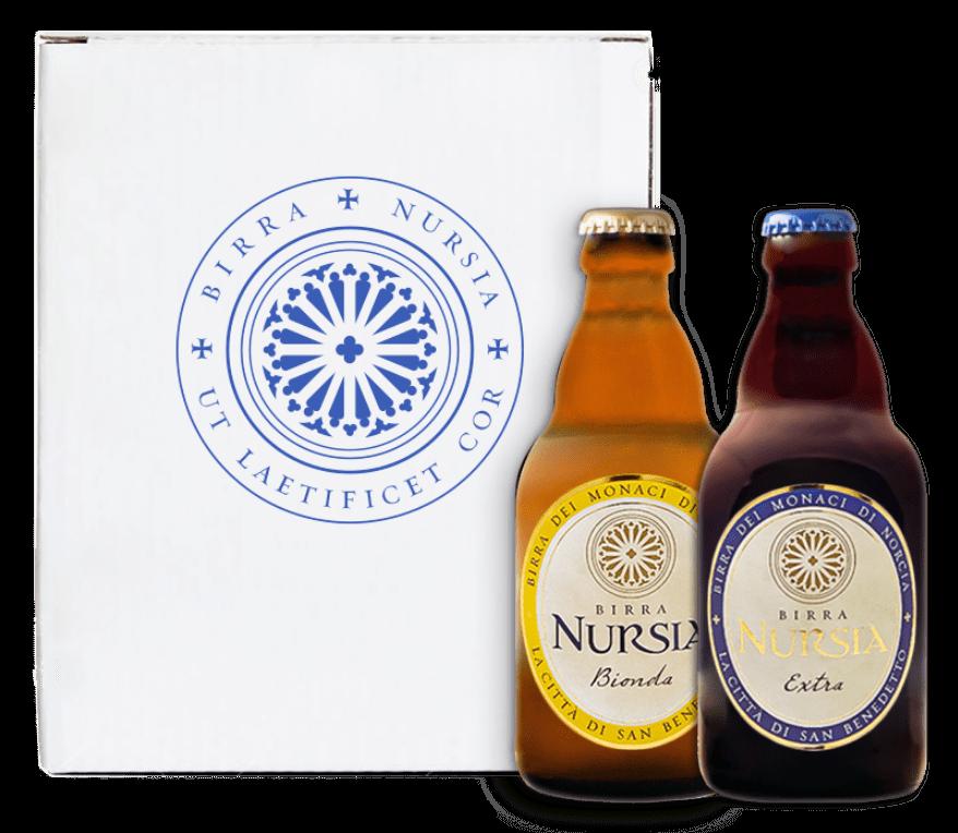6-Bottle Tasting Pack - 330ml